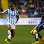 Ponturi fotbal Eibar – Malaga – La Liga