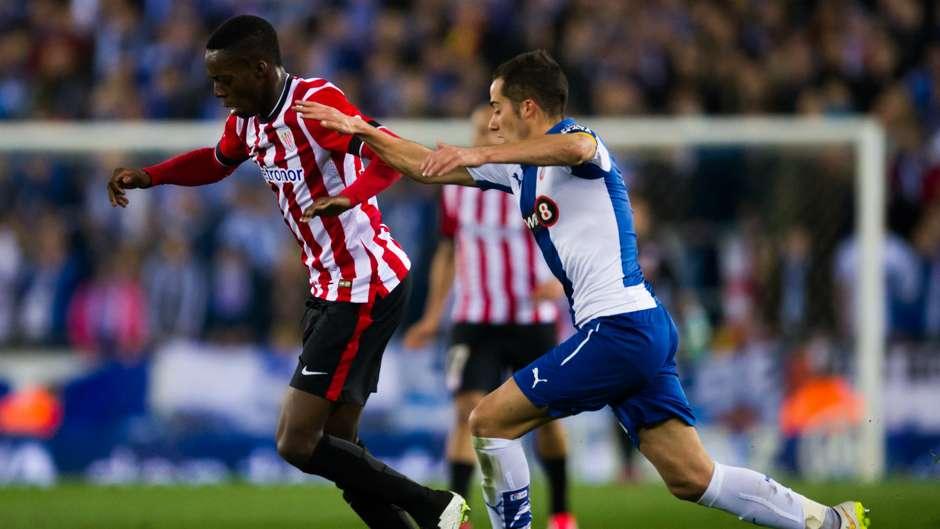 Ponturi fotbal Espanyol – Athletic Bilbao – La Liga