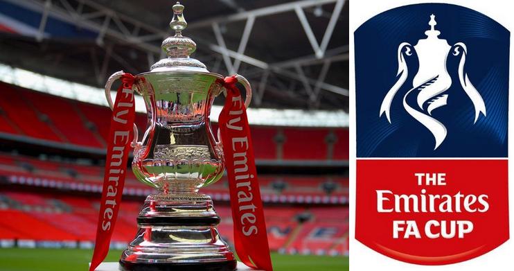 Adversari modesti pentru granzii Angliei in turul IV din FA Cup!