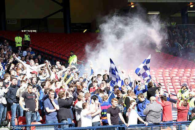 Ponturi fotbal Inverness – Falkirk – Divizia 1