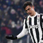 Ponturi fotbal Juventus – Genoa – Serie A