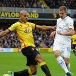 Ponturi fotbal Leicester – Watford – Premier League