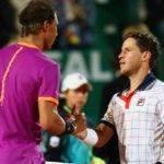 Ponturi Tenis Nadal – Schwartzman – Australian Open