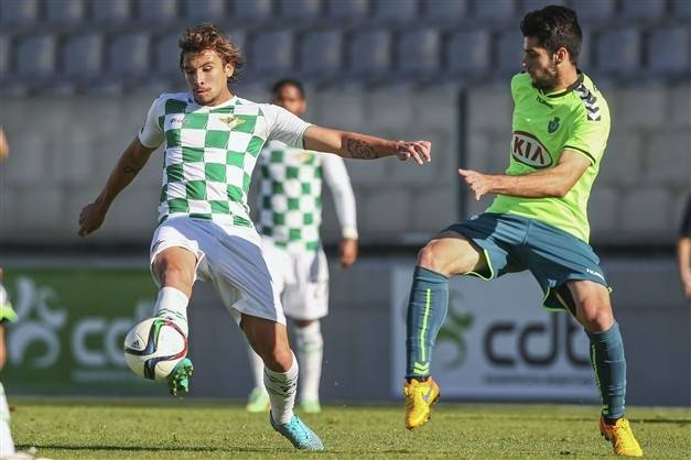 Ponturi fotbal Moreirense – Setubal – Primeira Liga
