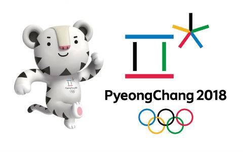 Jocurile Olimpice de Iarna 2018: pariuri si cote
