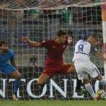 Inter Milano – AS Roma: cotele la pariuri