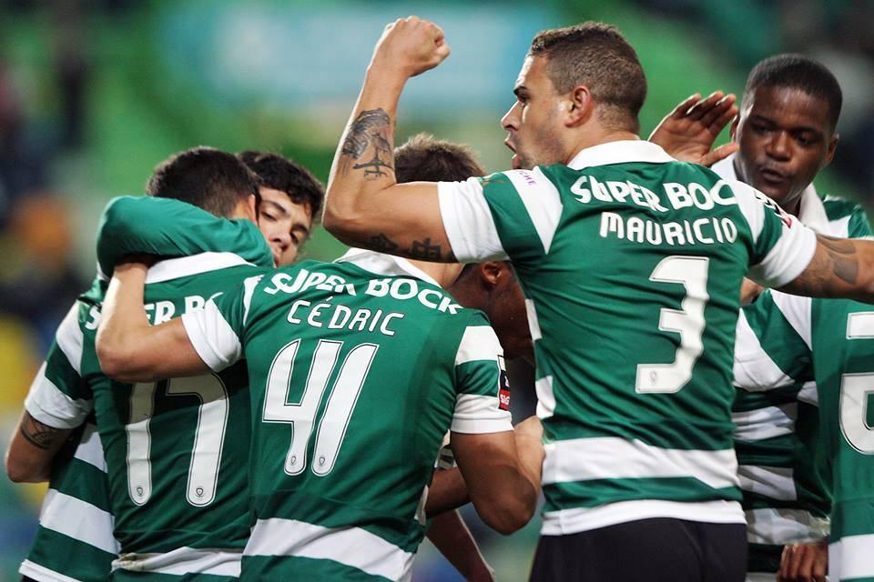 Ponturi fotbal Sporting Lisabona – Guimaraes – Primeira Liga