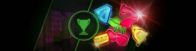 Castiga 15000 RON participand la jocurile slot