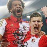 Ponturi fotbal Utrecht – Feyenoord – Eredivisie
