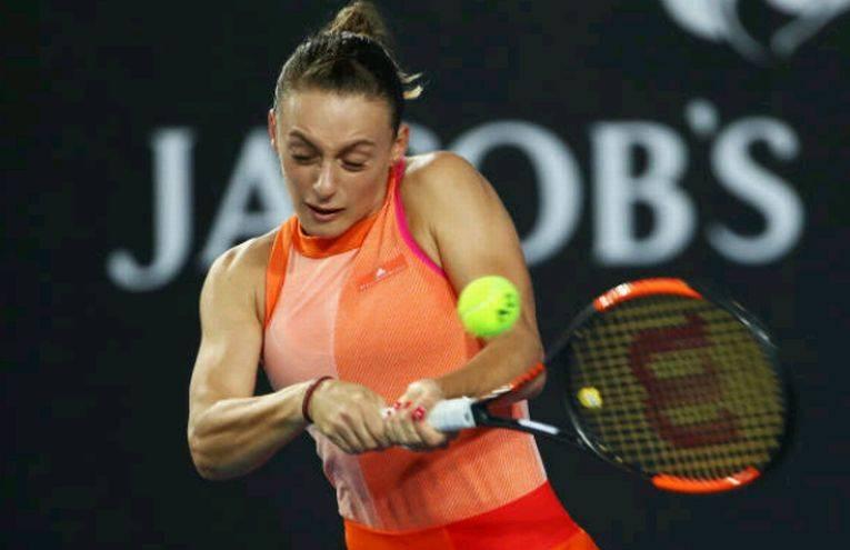 Ponturi Tenis Bogdan – Putintseva – Australian Open