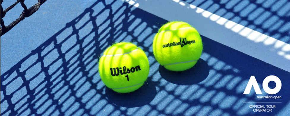 Program si statistici Australian Open 19 ianuarie