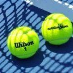 Program si statistici Australian Open 24 ianuarie