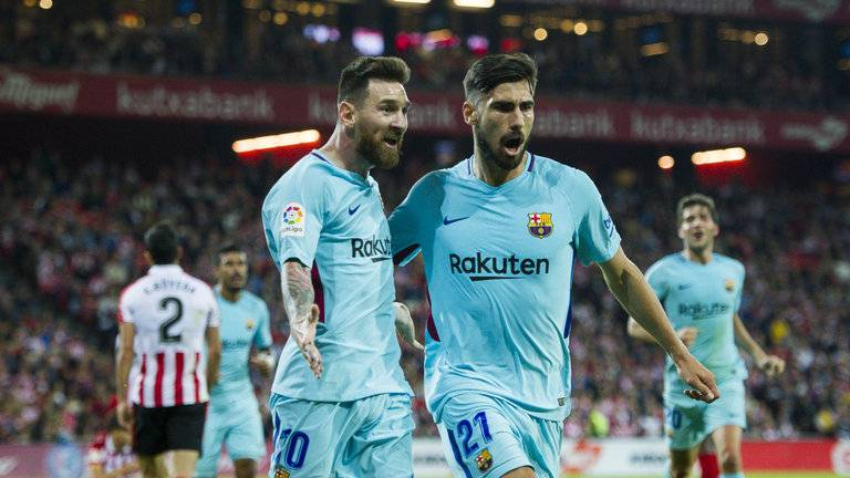 Ponturi fotbal – Espanyol – Barcelona – Copa del Rey