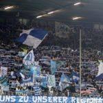Ponturi fotbal – Bochum – Duisburg – 2. Bundesliga