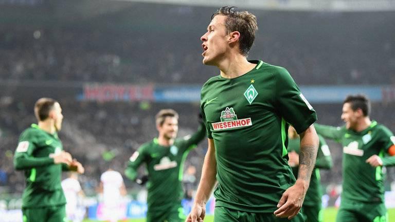Ponturi fotbal – Werder Bremen – Hoffenheim – Bundesliga