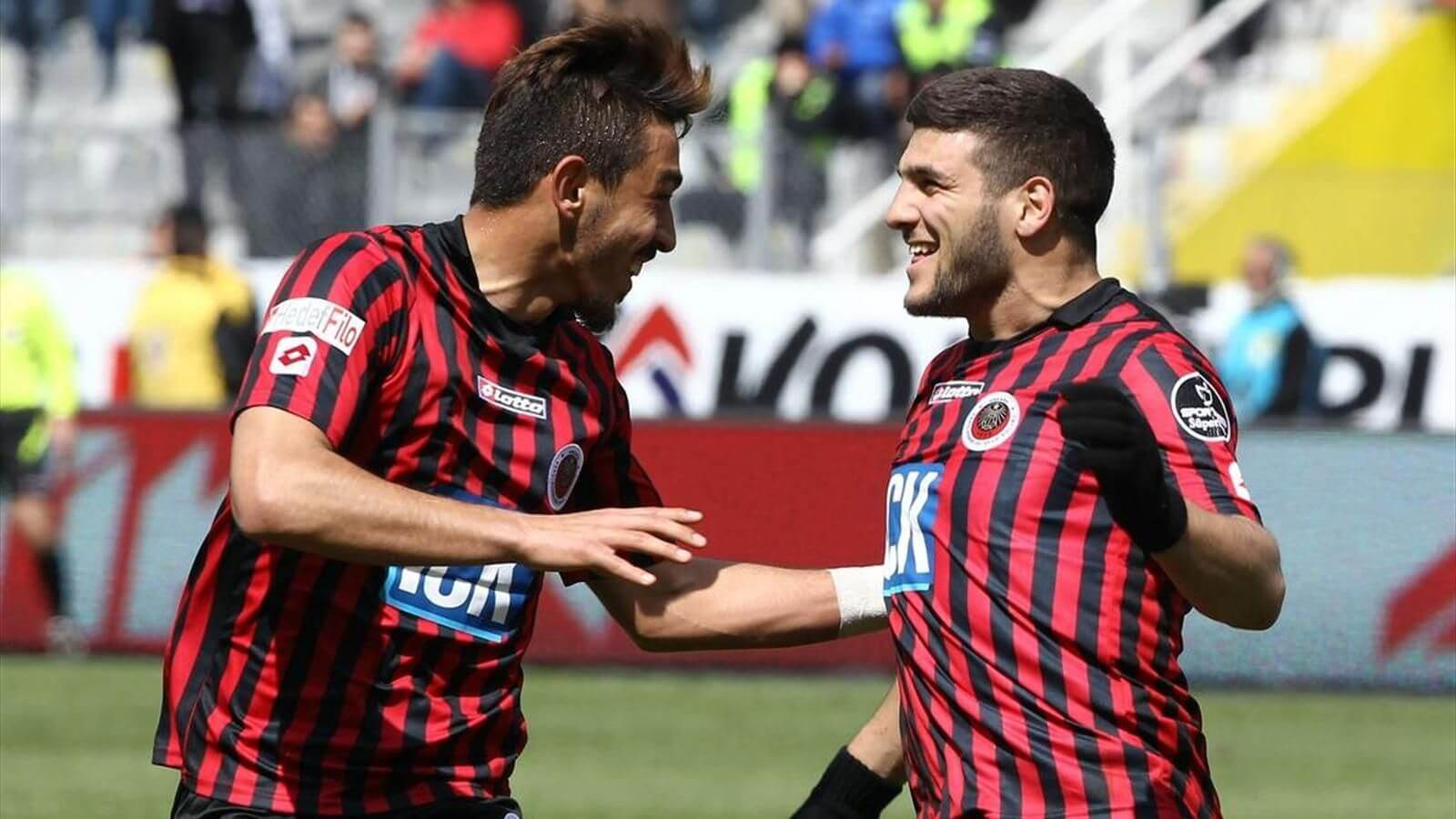 Ponturi pariuri – Bursaspor – Genclerbirligi – Cupa Turciei