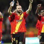 Ponturi pariuri – Brest – Lens – Ligue 2