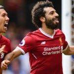 Ponturi pariuri – Swansea – Liverpool – Premier League