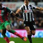 Ponturi fotbal – Maritimo – Belenenses – Primeira Liga
