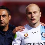 Ponturi pariuri – Melbourne City – Adelaide United – A-League