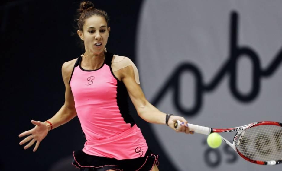 Ponturi Tenis Buzarnescu – Riske – Hobart (AUS)