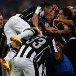 Ponturi pariuri – PAOK – Atromitos – Cupa Greciei
