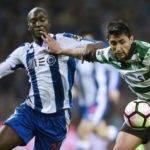 Ponturi pariuri – Sporting Lisabona – FC Porto – Cupa Ligii Portugaliei