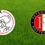 Meciul zilei: Ajax – Feyenoord – 21-01-2018 – Raul Dezmirean