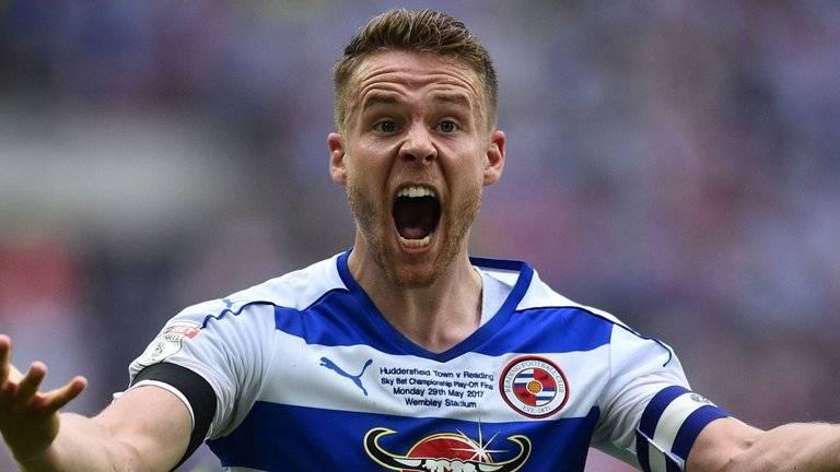 Ponturi pariuri – Reading – Stevenage – FA Cup