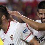 Ponturi fotbal – Sevilla – Atletico Madrid – Copa del Rey
