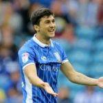 Ponturi pariuri – Sheffield Wednesday – Carlisle – FA Cup