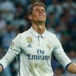 Ponturi fotbal – Leganes – Real Madrid – Copa del Rey