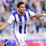 Ponturi pariuri – Real Sociedad – Celta Vigo – La Liga