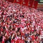Ponturi fotbal – Holstein Kiel – Union Berlin – 2. Bundesliga