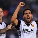 Ponturi pariuri – Deportivo Alaves – Valencia – Copa del Rey