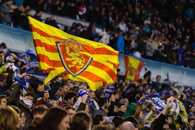 Ponturi pariuri – Granada – Real Zaragoza – Segunda Division