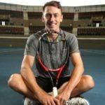 Ponturi Tenis – John Millman – Hubert Hurkacz – Kyoto