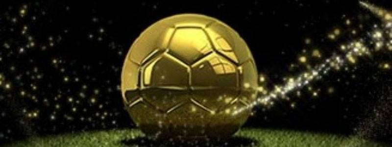 Castiga cu gol in afara intervalului in FCSB – Lazio