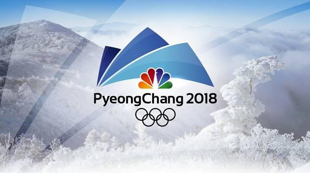 Pariuri JO de Iarna 2018 – Numarul de medalii castigate de Finlanda reprezinta un Value Bet