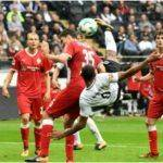Ponturi Pariuri – Stuttgart – Eintracht Frankfurt – Bundesliga