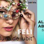 Pariuri speciale – Vlad are incredere ca Feli va castiga Selectia Nationala Eurovision