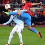 Poate FCSB să producă surpriza în Europa League?