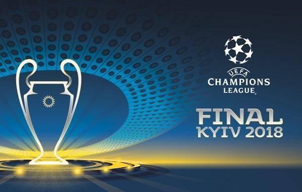 Pariuri speciale – Vedem goluri multe in etapa aceasta de Champions League?