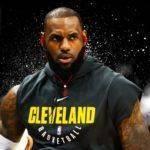 Ponturi NBA – Vlad mizeaza 250 RON pe triumful Cleveland Cavaliers in Est