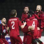 Ponturi fotbal Arsenal – Ostersunds – Europa League