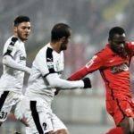 Ponturi fotbal Astra Giurgiu – Dinamo Bucuresti – Liga 1 Betano