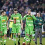 Ponturi fotbal Borussia Monchengladbach – Borussia Dortmund – Bundesliga