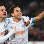 Ponturi fotbal Braga – Marseille – Europa League