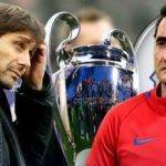 Chelsea – Barcelona: cotele la pariuri