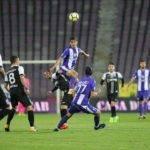 Ponturi fotbal CSU Craiova – Poli Timisoara – Liga 1 Betano